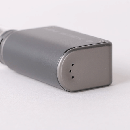 Kit Mini iStick 2 - Eleaf image 10