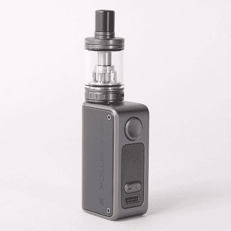 Kit Mini iStick 2 - Eleaf