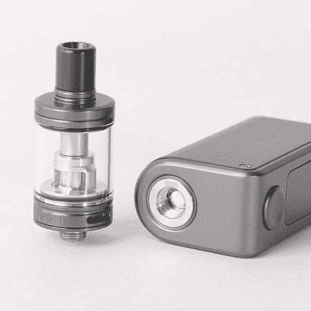 Kit Mini iStick 2 - Eleaf image 9