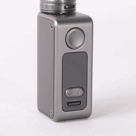 Kit Mini iStick 2 - Eleaf image 8