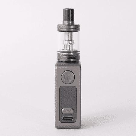 Kit Mini iStick 2 - Eleaf image 5