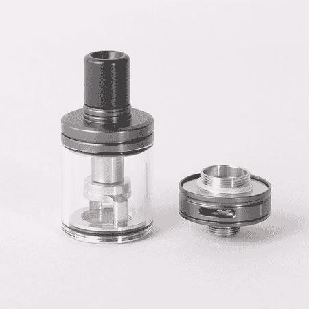 Kit Mini iStick 2 - Eleaf image 12