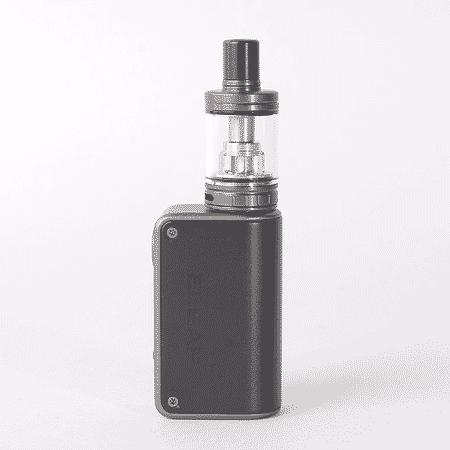 Kit Mini iStick 2 - Eleaf image 4