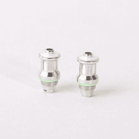 Kit Mini iStick 2 - Eleaf image 14