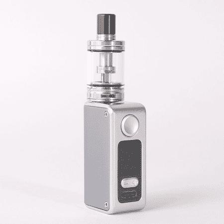 Kit Mini iStick 2 - Eleaf image 2