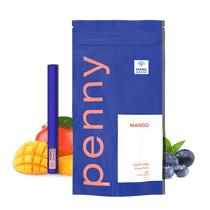 Kit Penny Mango CBD - Marie Jeanne