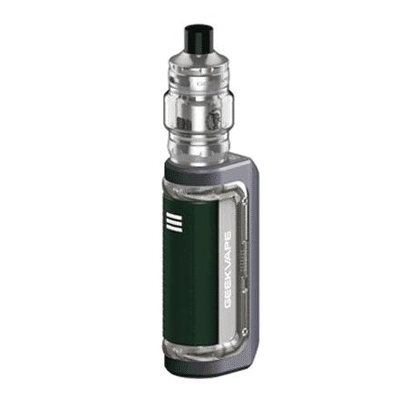 Kit Aegis Mini 2 (M100) - GeekVape image 3