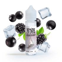 Mûre à point 50ml - V'ICE