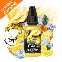 Arôme Phoenix (Sweet Edition) - Ultimate