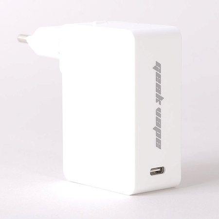 Fast Chargeur - GeekVape image 3