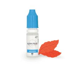 Malawia Alfaliquid