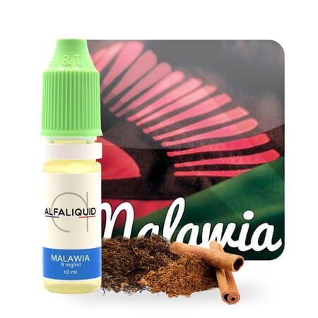 Malawia Alfaliquid image 2