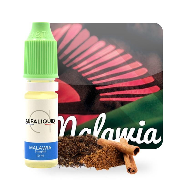 Malawia Alfaliquid image 1