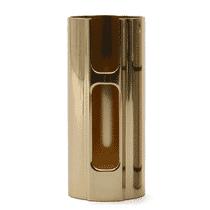 Sleeve Essential Mod (18350 / 24mm) - Reload Vapor