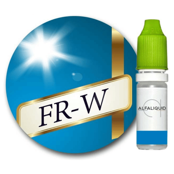 FR W Alfaliquid image 1