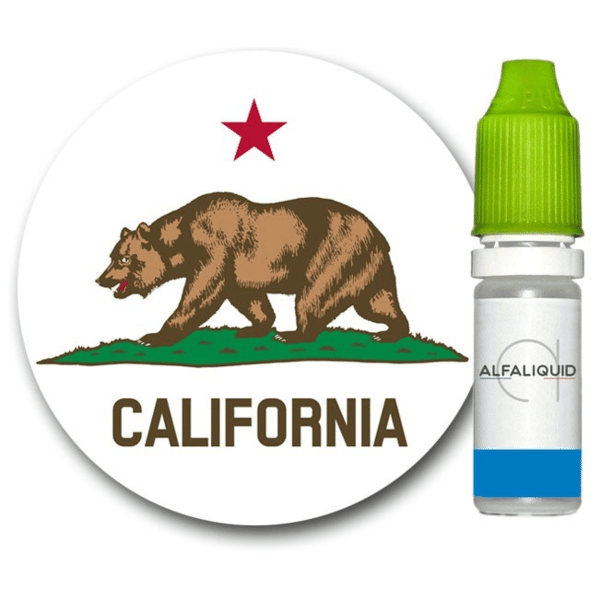 California Alfaliquid image 2