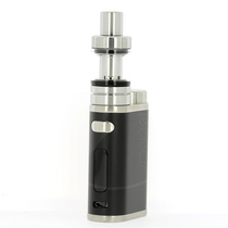 Kit iStick Pico Melo 3 Mini Eleaf