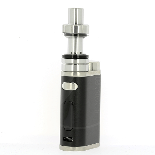 Kit iStick Pico Melo 3 Mini Eleaf image 2