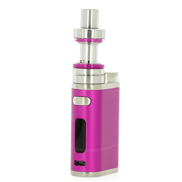 Kit iStick Pico Melo 3 Mini Eleaf image 3