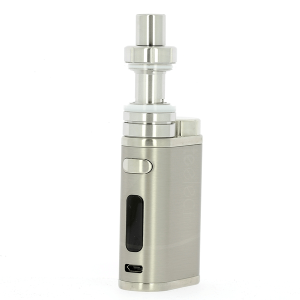 Kit iStick Pico Melo 3 Mini Eleaf image 5