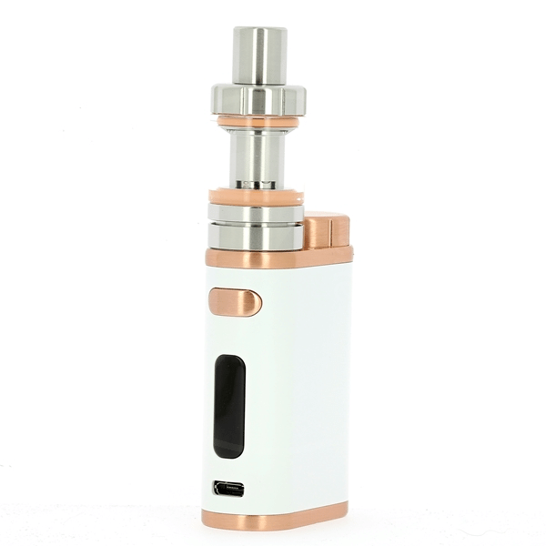 Kit iStick Pico Melo 3 Mini Eleaf image 6