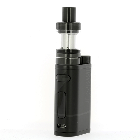 Kit iStick Pico Melo 3 Mini Eleaf image 8
