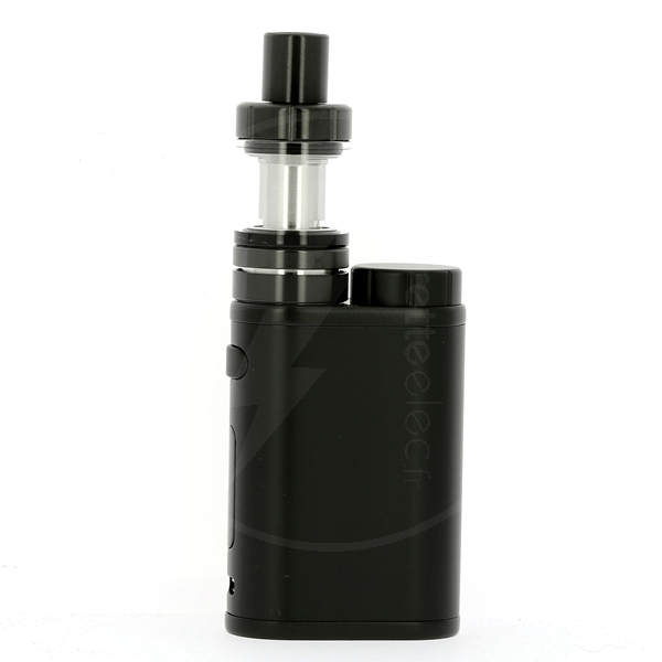 Kit iStick Pico Melo 3 Mini Eleaf image 10