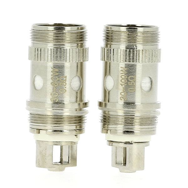 Kit iStick Pico Melo 3 Mini Eleaf image 16