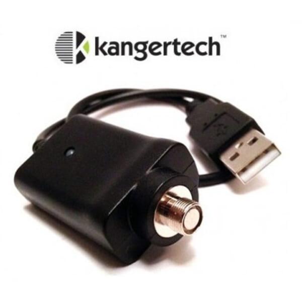 Chargeur USB Cigarette électronique