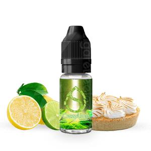 Crazy Lime Savourea