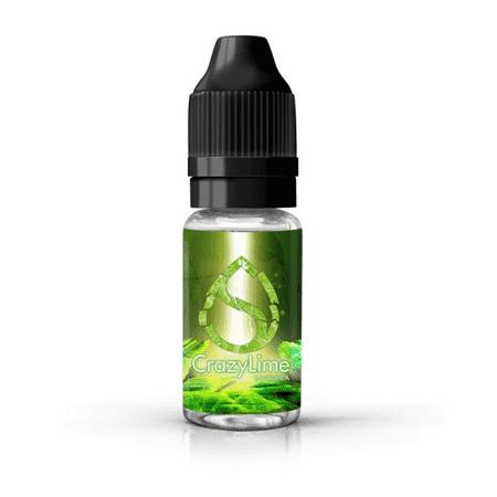 Crazy Lime Savourea image 2