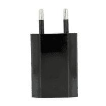 Chargeur secteur cigarette électronique