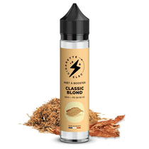 Classic Blond 50ml CigaretteElec