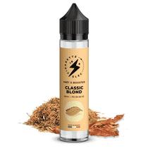 Classic Blond 50ml CigaretteElec