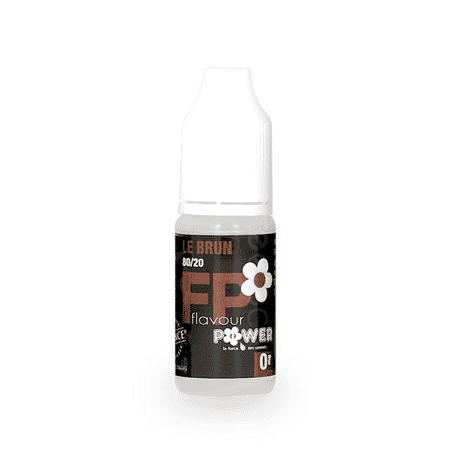 Le Brun Flavour Power image 2
