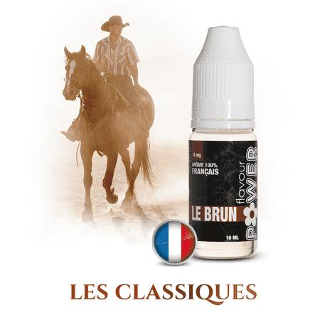 Le Brun Flavour Power image 3