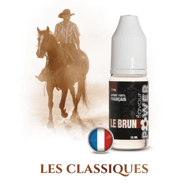 Classic Le Brun Flavour Power image 1