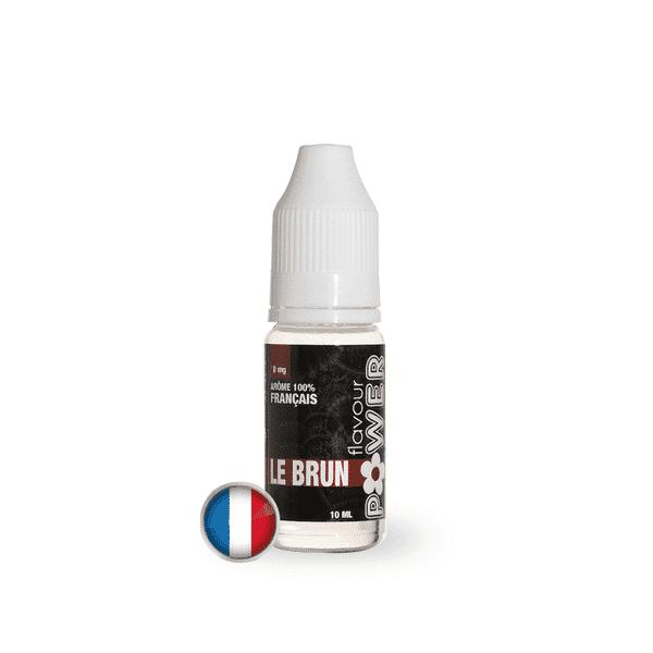 Classic Le Brun Flavour Power
