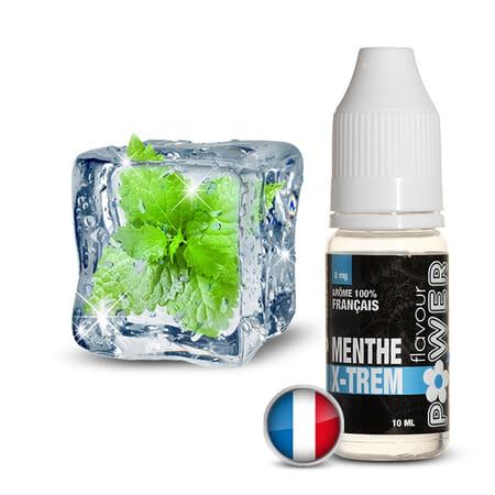 Menthe Xtrem Flavour Power image 2