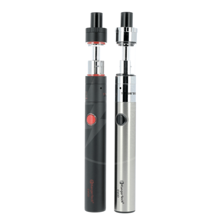 Kit Top eVod - Kangertech image 1