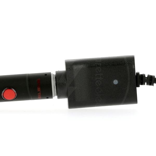 Kit Top eVod - Kangertech image 10