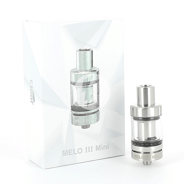 Melo 3 Mini Eleaf image 4