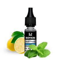 Menthe Citronnée Roykin