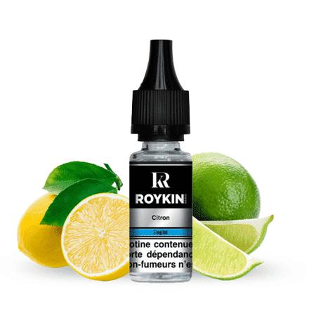 Citron Roykin