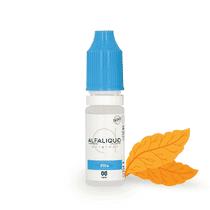 FR-4 - Alfaliquid