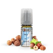 Arôme Concentré TY-4 10ml Tjuice