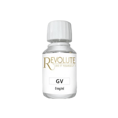 Base Revolute 115ml image 2