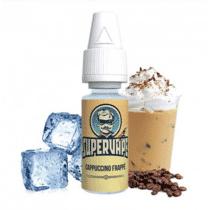 Arôme Cappuccino Frappé Supervape