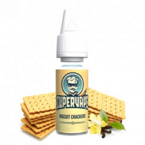 Arôme Biscuit Crackers Supervape