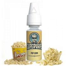 Arôme Pop Corn Supervape